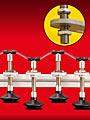14042---Vacuum-Cup-Suspensions-thumb