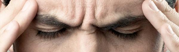 EyeStrn