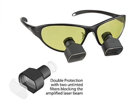 Web-Laser